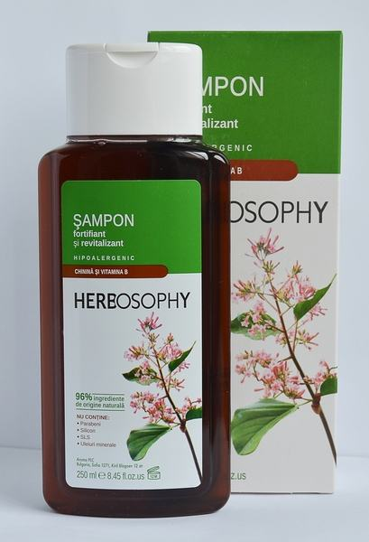 Herbosophy_Sampon_Chinia