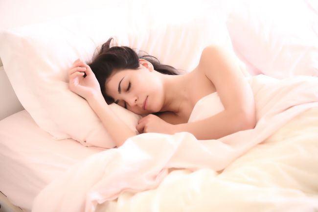Horoscopul somnului! La ce ora se culca zodiile?