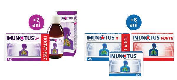 Imunotus_1
