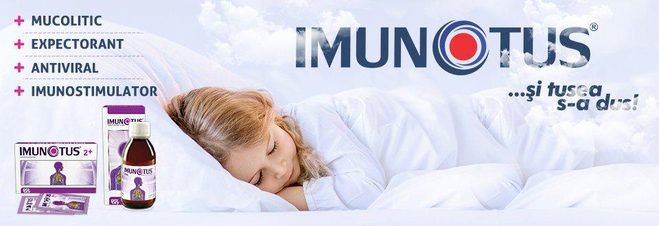 Imunotus_2