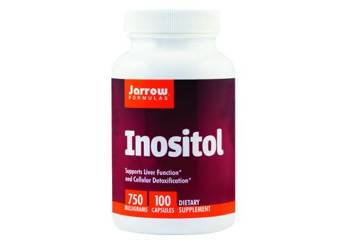 Inositolul, element important in terapia infertilitatii