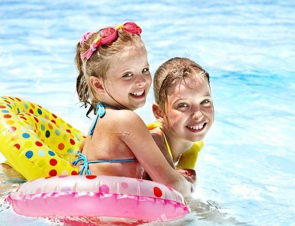 6 iunie AQUATHLON PENTRU COPII Inscrie-ti copilul gratuit