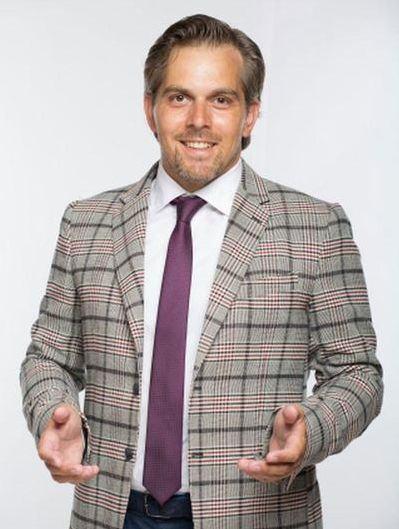 Dr.Bogdan Ivanescu