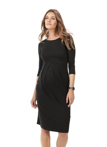 Top 15 rochii pentru gravide
