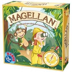 Joc_colectiv_Magellan