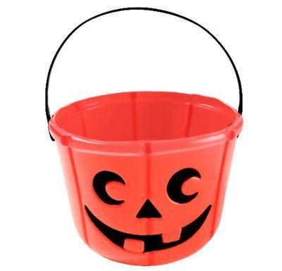 Incepe pregatirile pentru petrecerea de Halloween
