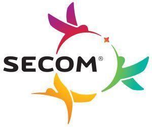 Logo_secom