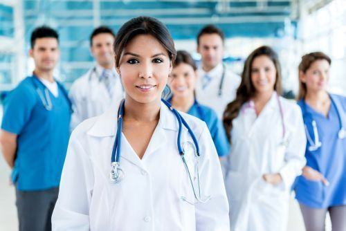 Medici_ginecologi