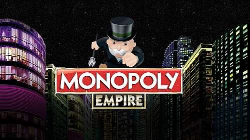 Monopoly_Empire