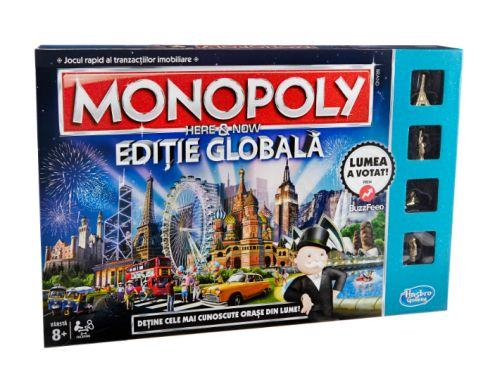 Monopoly_Here_Now