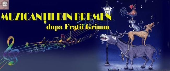 Muzicantii-din-Bremen