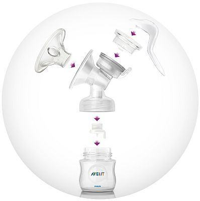 Philips-AVENT-Natural