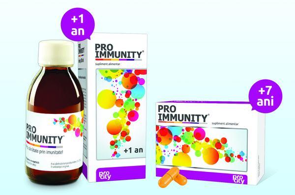 Proimmunity_1