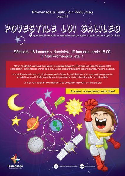 Promenada_Povestile_lui_Galileo