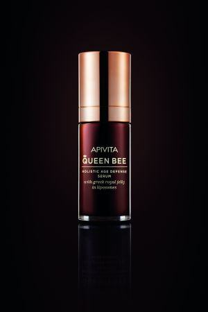 Queen- Bee-serum