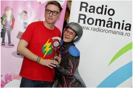 Radio_Romania_Junior_Premiu_NY