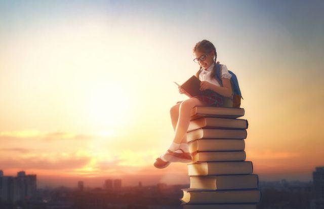 Ce trebuie sa faci pentru a avea un copil cu rezultate excelente la scoala