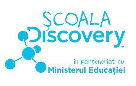 Profesorii romani au evaluat proiectul Scoala Discovery