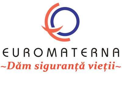 Sigla_Euromaterna_dam_siguranta_vietii