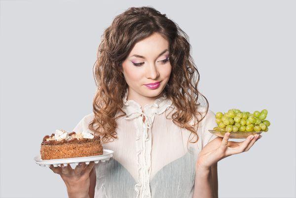 alimentatie-dieta