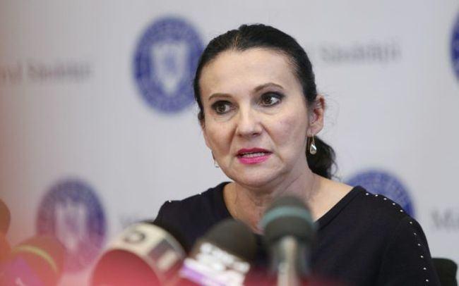 Prima reactie a ministrului Sanatatii despre falsul medic care a operat in Romania fara studii de medicina