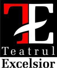 Program Spectacole, Teatrul Excelsior, mai 2013