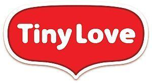 Tiny-Love-Logo
