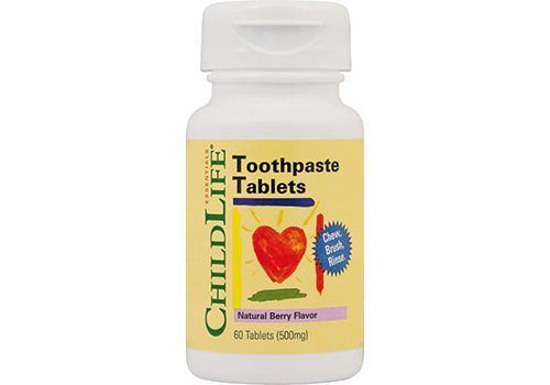 Toothpaste_Tablets