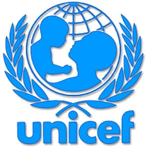 UNICEF a lansat o campanie globala de sustinere a vaccinarii