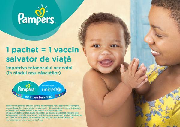 UNICEF_RO