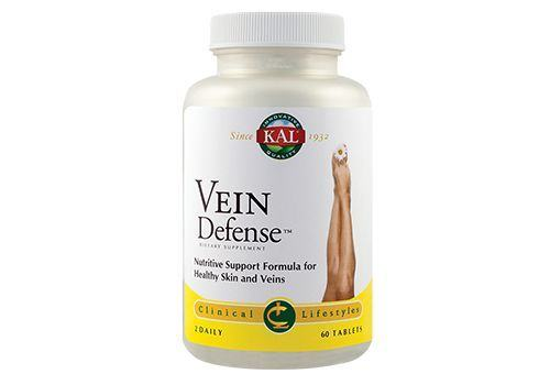 Vein_Defense