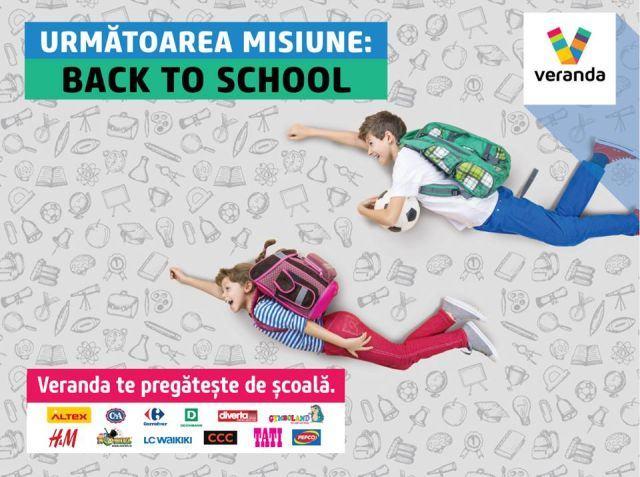Veranda_Mall_Back_to_School