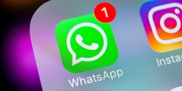 WhatsApp nu va mai functiona pe aceste telefoane