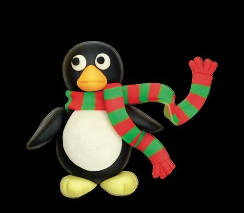 Winter_Penguin