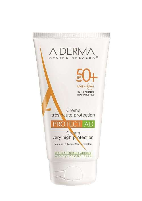 _A_DERMA_PROTECT_1