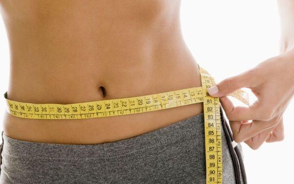 Cum sa ai un abdomen plat si tonifiat intr-o luna?