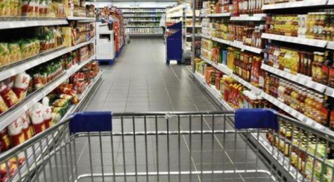 Produsele care vor disparea de pe piata pana in 2021 si pe care le consuma orice copil