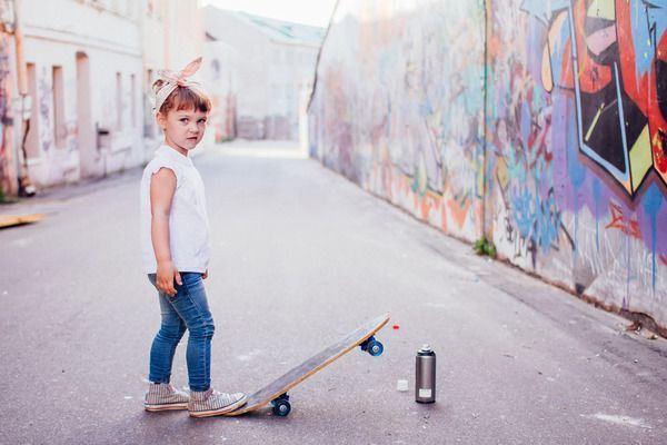 Activitati sportive antrenante recomandate copiilor