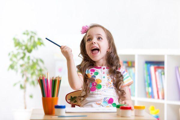 activitati_copii_imaginatie_creativitate