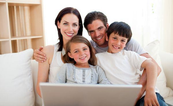 Jocuri si activitati prin care ajuti copilul sa vorbeasca corect
