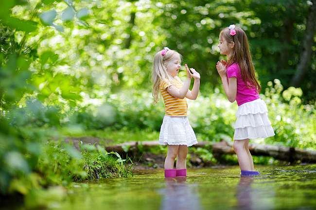 Vacanta de vara: idei si sfaturi privind petrecerea timpului liber in sezonul cald
