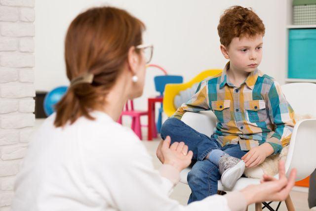 Are ADHD sau e doar energic? 4 aspecte putin stiute despre tulburarea de deficit de atentie