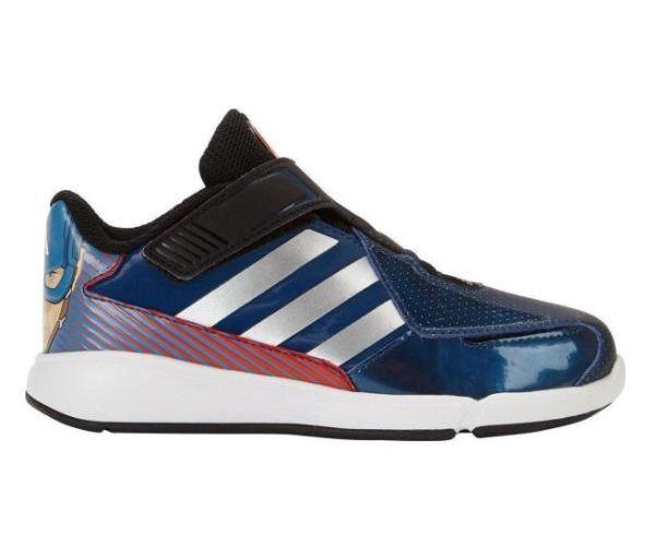 adidas_marvel_avengers_copii