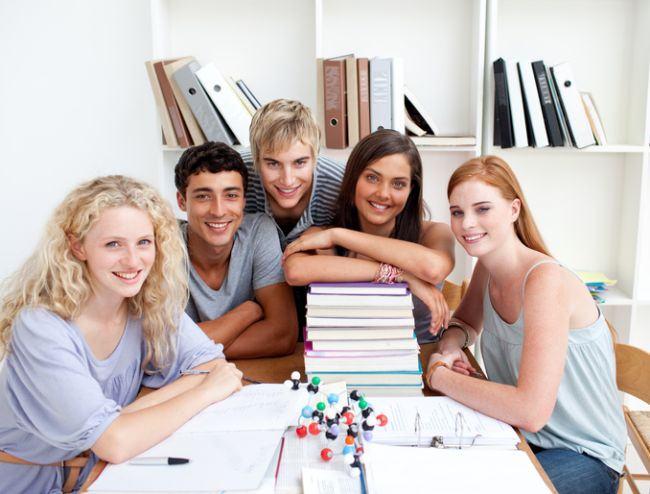 Etapele de dezvoltare ale adolescentului tau de 17 ani