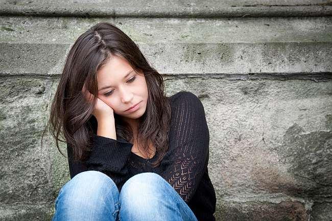 bufeuri inainte de menstruatie