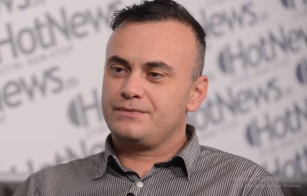 Medicul Adrian Marinescu, semnal de alarma pentru femeile insarcinate despre infectia cu coronavirus