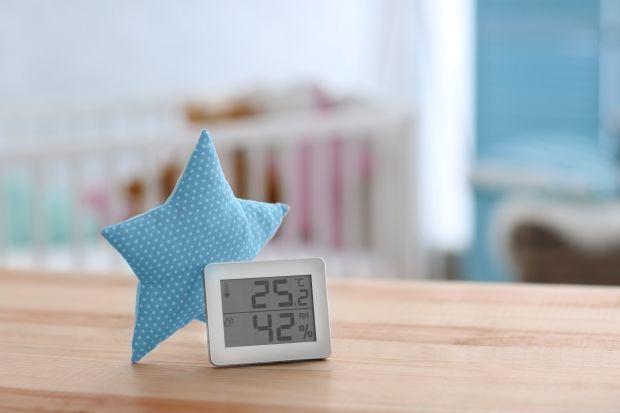 Aerul conditionat: este periculos pentru copii si bebelusi?