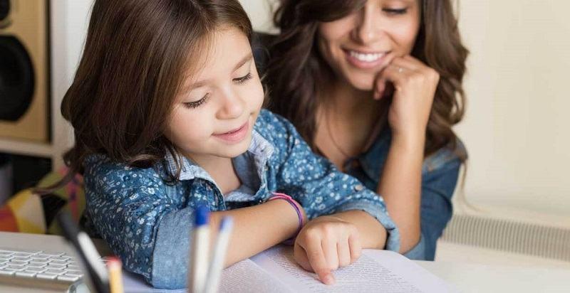 After school-urile in scoala, pe banii parintilor, au fost legalizate