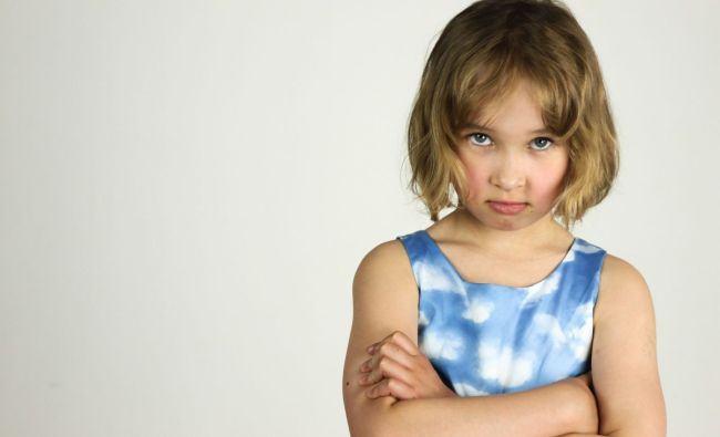 Sfaturile psihologilor: Ce faci cand ai un copil agresiv?