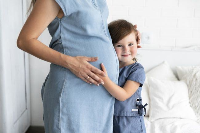6 LUCRURI pe care trebuie sa le stii inainte de a face al doilea copil